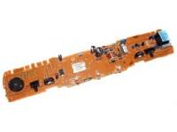Scheda Elettronica Frigorifero Ariston - (DS0183)