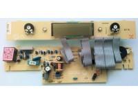 Scheda Elettronica Frigorifero Hotpoint - (DS0188)