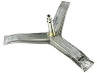 Crociera Lavatrice Bosch - (DS0621)