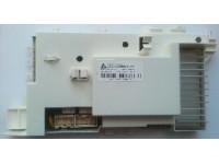 Scheda Elettronica Lavatrice Ariston - (DS0215)