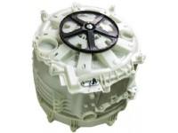 Vasca Completa Lavatrice Hotpoint - (DS0271)